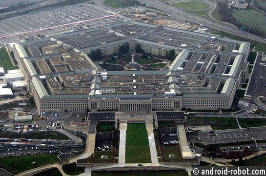 Пентагон назвал космос идеальной площадкой для ведения войны