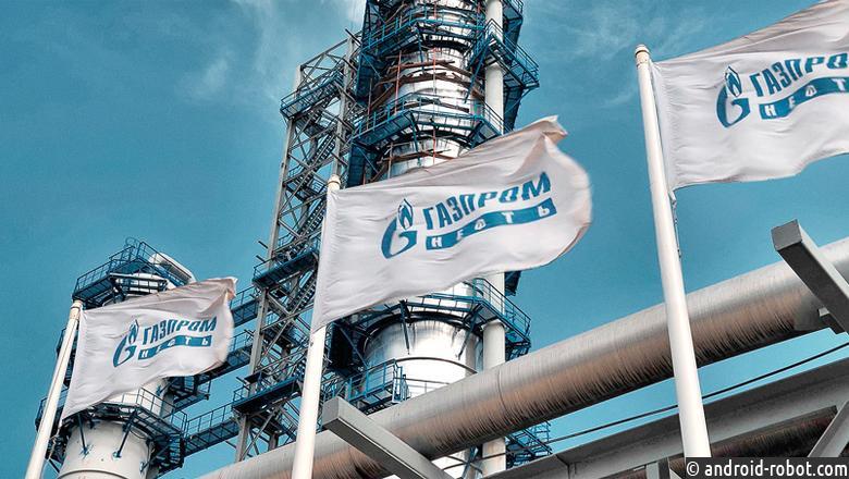 Чистая прибыль Сургутнефтегаза достигла 90,8 млрд руб.