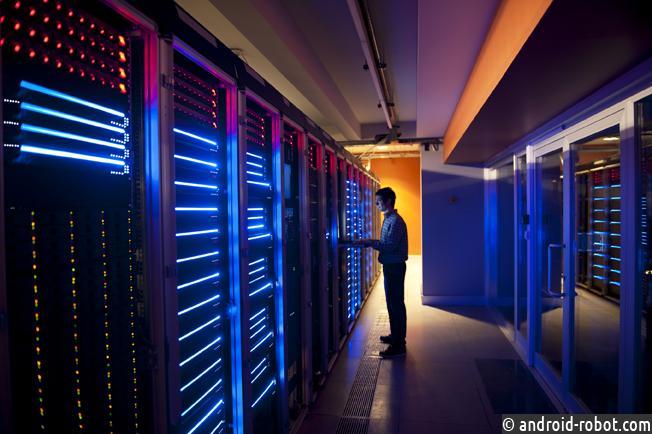Компания MegaHoster.Net объявила о завершении строительства первого собственного дата-центра в Страсбурге, Франция. Место строительства дата-центра было выбрано не случайно, ведь именно тут можно подключиться к ведущим магистральным провайдерам, таким как Level 3, Cogent. Как рассказали в компании, ввод в эксплуатацию дата-центра позволил укрепить лидерские позиции в индустрии. «Мы выкупили неиспользуемый склад в портовой зоне Страсбурга, подвели туда электричество 4 мегаватт, сделали геотермальное охлаждение машинных залов. После введения в эксплуатацию дата-центра, прошли сертификацию Tier III и TÜV по ISO 27001. Теперь мы предлагаем выделенные серверы во Франции по приемлемым ценам. Мы не конкурируем с лоукост дата-центрами. У нас не дешевле, у нас – лучше!» – отметил Директор компании MegaHoster.Net Николай Неводнич. «При строительстве дата-центра, мы руководствовались требованиями рынка. Именно поэтому, мы строили в первую очередь технологичный и автономный дата-центр. Даже при отсутствии питания в течение 24 часов, мы не разрядимся и не перегреемся. Кроме ИБП, у нас есть дизель-генераторы. За счет геотермального контура, мы не тратим много электроэнергии на охлаждение» – сообщил технический директор компании. Справка о компании. MegaHoster.Net телекоммуникационный оператор, предлагающий услуги с 2004 года. За это время услугами компании успели воспользоваться десятки тысяч довольных клиентов. Основное направление деятельности компании – предоставление в аренду выделенных серверов в 6 дата-центрах Европы и США по доступным ценам. Компания предоставляет русскоязычную поддержку и предлагает удобные способы оплаты услуг, как электронные деньги, так и безналичный расчет.