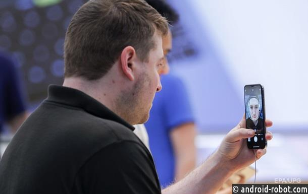 Специалисты сравнили дисплеи телефонов iPhone X, Pixel 2 XLиGalaxy Note8