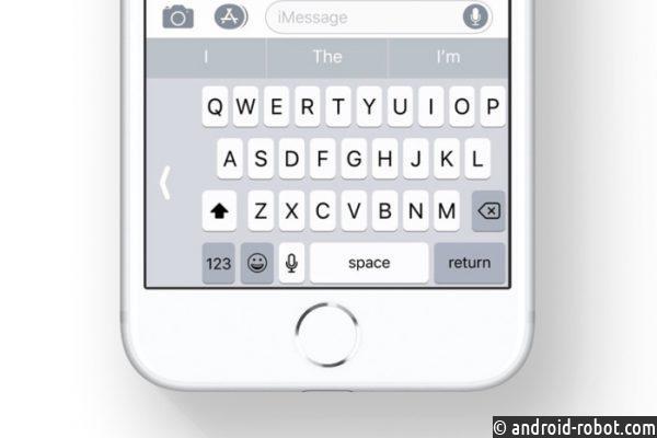 Вглобальной сети появились первые краш-тесты iPhone X