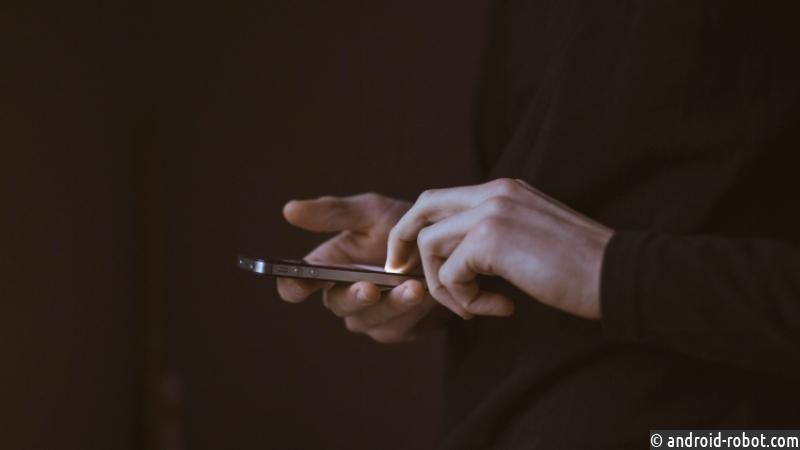 Dr. Web отыскал вирус-«троянец» вприложениях вGoogle Play