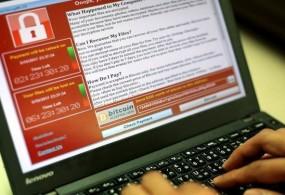 «Лаборатория Касперского» отыскала накомпьютере сотрудника АНБ неменее сотни вирусов