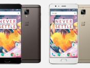 OnePlus представила флагманский смартфон 5T