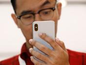 Стала известна дата продаж новых iPhone вгосударстве Украина
