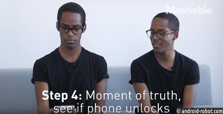 Навидео показали главную уязвимость iPhone X