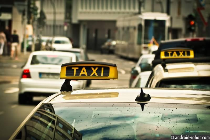 Mail.Ru Group ведёт переговоры о закупке доли агрегатора такси «Везёт»