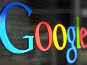 Google будет отслеживать российскую пропаганду
