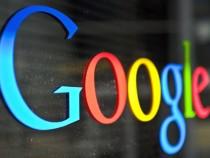 Google признала, что следит заместоположением пользователей без разрешения