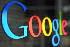 Депутат предлагает запретить организациям РФ размещать рекламу в Google