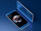 Xiaomi начинает русские продажи Redmi Note 5A Prime