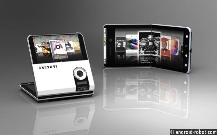 Насайте Samsung появилось устройство схарактеристиками будущего Galaxy X