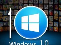 Microsoft создает абсолютно новый универсальный рабочий стол для Windows 10