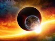 Планета Нибиру уничтожит Землю уже в августе