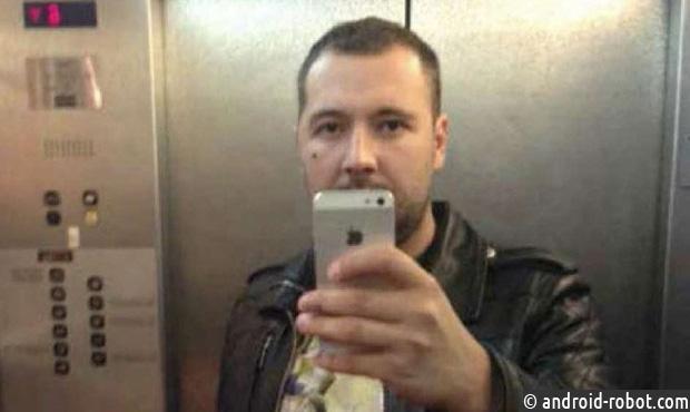 Сыну депутата ЛДПР добавили еще 14 лет тюрьмы