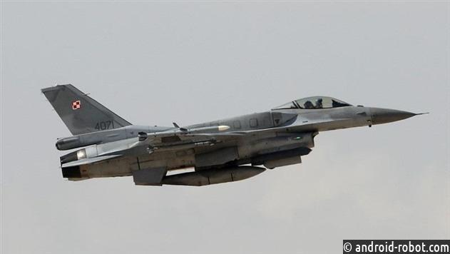 Израильские ВВС атаковали иранскую военную базу вСирии