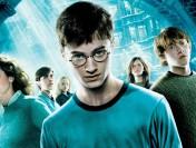 Warner Bros. выпустит мобильную игру про Гарри Поттера