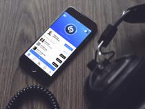 Европейская комиссия оценит стремление Apple купить известный сервис Shazam