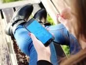 Специалисты назвали самые популярные подержанные мобильные телефоны в Российской Федерации