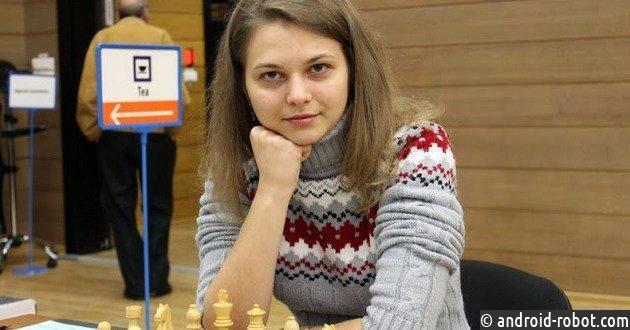 Украинская шахматистка Музычук решила бойкотироватьЧМ вСаудовской Аравии