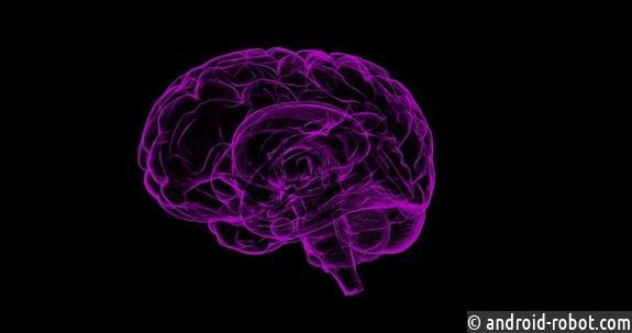 Исследование: Чтение вслух улучшает память