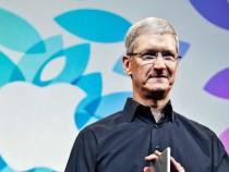Apple признала, что все ееустройства имеют критическую уязвимость для хакерских атак