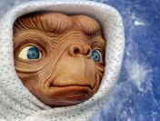 Ученые: пришельцы никогда неосвоятся наЗемле