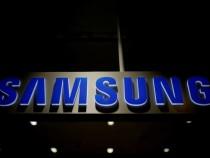 Samsung MAX даст возможность сохранить интернет-трафик