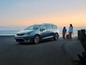 Автомобильные знатоки США составили топ-10 наилучших моторов 2018 года
