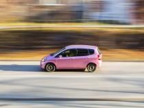 10 самых популярных авто позапросам вGoogle