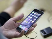 Юзеры из РФ подадут наApple всуд