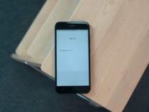 Xiaomi объявляет старт продаж специальной серии смартфона Mi A1 Red в России