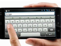 Данные 31 млн пользователей известной виртуальной клавиатуры утекли вСеть