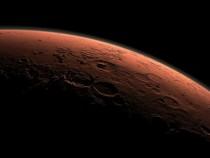 Новые технологии незащитят человека наМарсе
