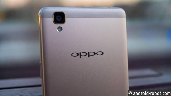 Мобильные телефоны Oppo A75/A75s получили дисплей Full HD+ и20-Мп селфи-камеру