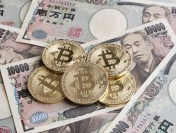 Японская компания начнет платить заработную плату вбиткоинах