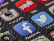 Apple позволила поддельному криптокошельку выйти втоп App Store