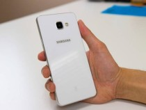 В Samsung Galaxy S9 устранен главный дефект Samsung Galaxy S8