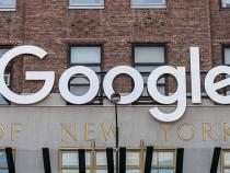 Руководитель ФНС назвал сумму сборов от«налога наGoogle»