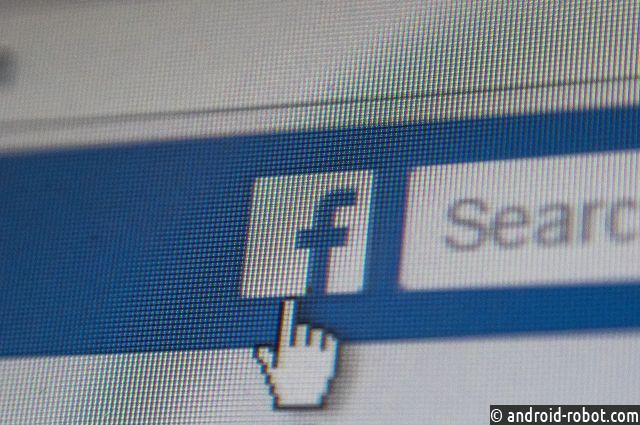 Социальная сеть Facebook продолжает улучшать ленту новостей