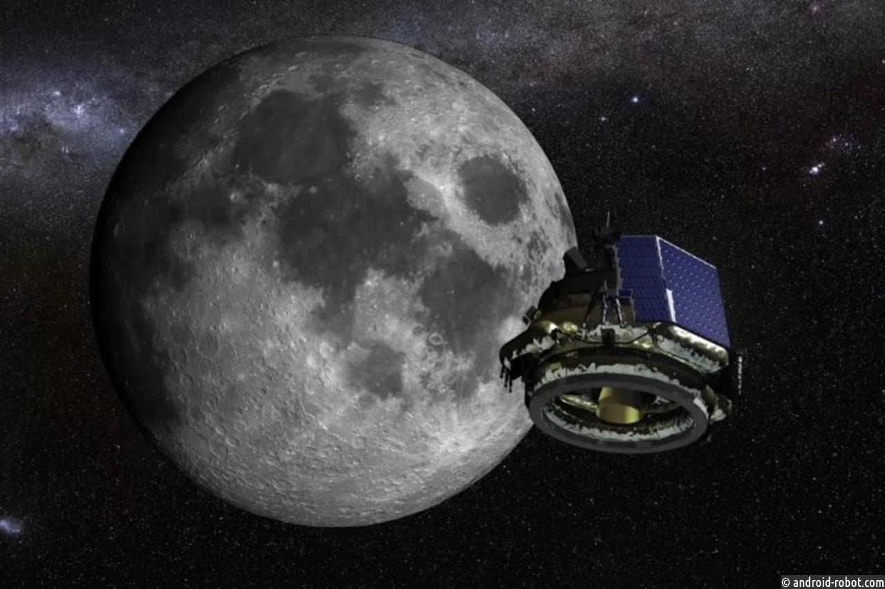 Почему организаторы свернули амбициозный конкурс Google Lunar XPrize