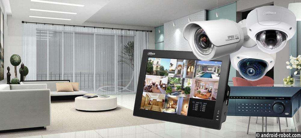 Система умного видеонаблюдения Fаceter, запустила Token Sale
