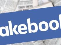 Фейсбук признался всканировании личных сообщений пользователей