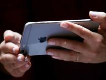 Apple начала бесплатный обмен вСША iPhone 6 Plus на6s Plus