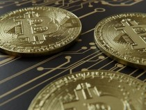 ВГосдуму внесли законопроект окриптовалюте