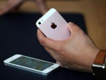 Что делать при зависании iPhone?