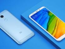Винтернете появилось видео нового телефона Xiaomi