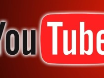 Юзеры YouTube стали жертвами добытчиков криптовалют