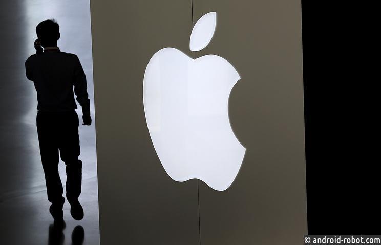 ВСША стартовало расследование против Apple из-за замедления телефонов