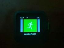 Вглобальной паутине появились фото невыпущенных умных часов Xbox Watch